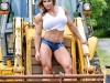 muscle-girls18