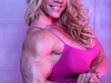 muscle-girls2
