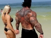 Rich_Piana_gets_Married