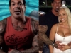 rich-piana-chase-girls