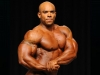 sergio-oliva-jr-full-transformation-header-1068x566