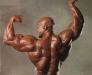 thumbs drobson331 m Sergio Oliva, biography, pictures and videos.