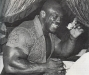 thumbs drobson331 p Sergio Oliva, biography, pictures and videos.