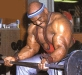 thumbs drobson331 r Sergio Oliva, biography, pictures and videos.