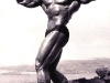 thumbs drobson331 y Sergio Oliva, biography, pictures and videos.