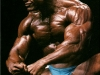 thumbs drobson331 z Sergio Oliva, biography, pictures and videos.