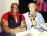 thumbs jack sergio Sergio Oliva, biography, pictures and videos.