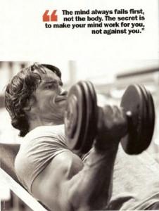 arnold_biceps