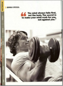 arnold motivation 219x300 List of Motivational Quotes.