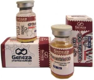 primoxyl steroid