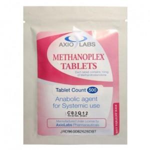 methanoplex10