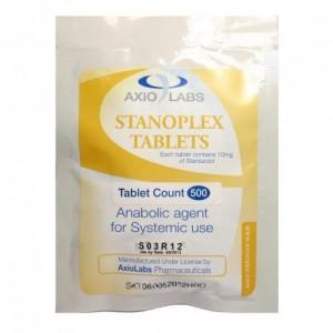 stanoplex10