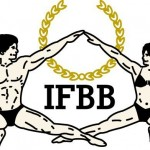IFBBlogo_official