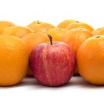 apples_orange2