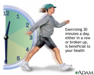 exercise-30-minutes-a-day