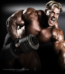 jay back training Everything you need to Start using Anabolic Steroids.