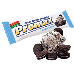 promax-bar-cookies