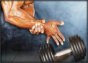 bodybuilding-tendinitis