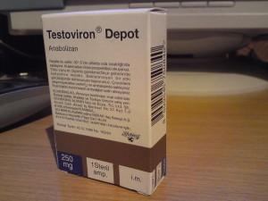 testdepotfake2