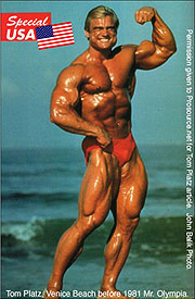 tom-platz-golden-eagle2