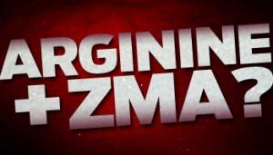 arginine-zma