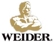 weider-logo