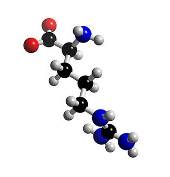Ariginine