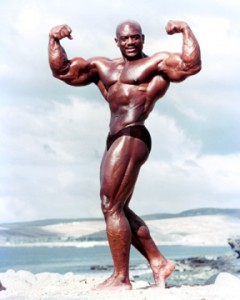 med 1201634999 Sergio1 240x300 Sergio Oliva, biography, pictures and videos.