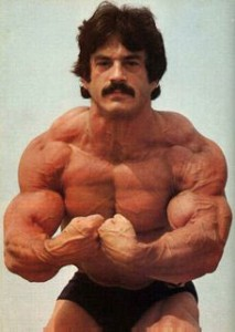 mike-mentzer-heavy-train1