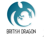 british dragon British Dragon