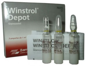 gen shi labs winstrol review