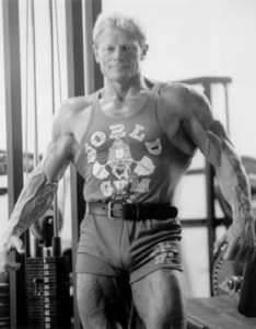 Muscle Building Blog | MusclesPROD.Com » Blog Archive