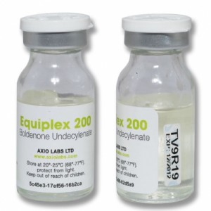 geneza pharmaceuticals injectable oxandrolone