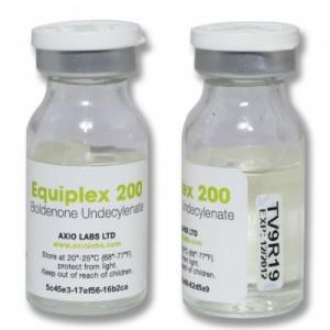gen pharma testosterone propionate