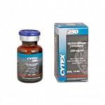 cytex 250 150x150 Thaiger Pharma