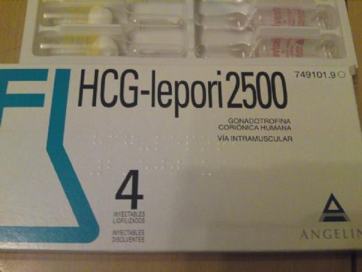 gen pharma labs steroids