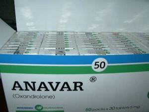 anavar stack 300x225 Anavar stack