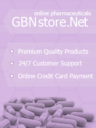 gbn188x250 GBN Store.  Reviews 2011