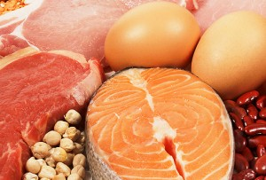 anabolic protein limits 300x203 Anabolic Protein Limits