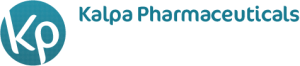 kalpapharmaceuticals 300x66 Kalpa Pharmaceuticals One Of The Best Pharmaceutical Manufacturer?