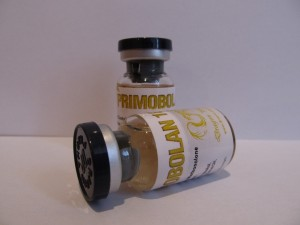 dragon pharma primobolan