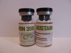 dragon pharma sustanon 350 steroids cycles