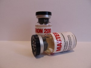 masteron 200 dragon pharma photo