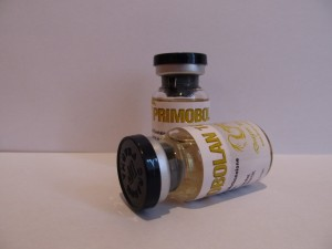 methenolone enanthate dragon pharma