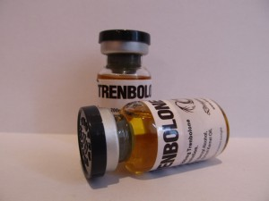 trenbolone 200 dragon pharma picture