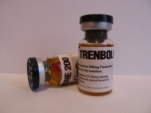 trenbolone 200 dragon pharma vial picture