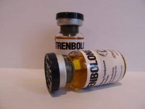 trenbolone 200 picture dragon pharma