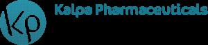 kalpapharmaceuticals